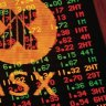As it happened: ASX declines 0.1%; banks and materials drag