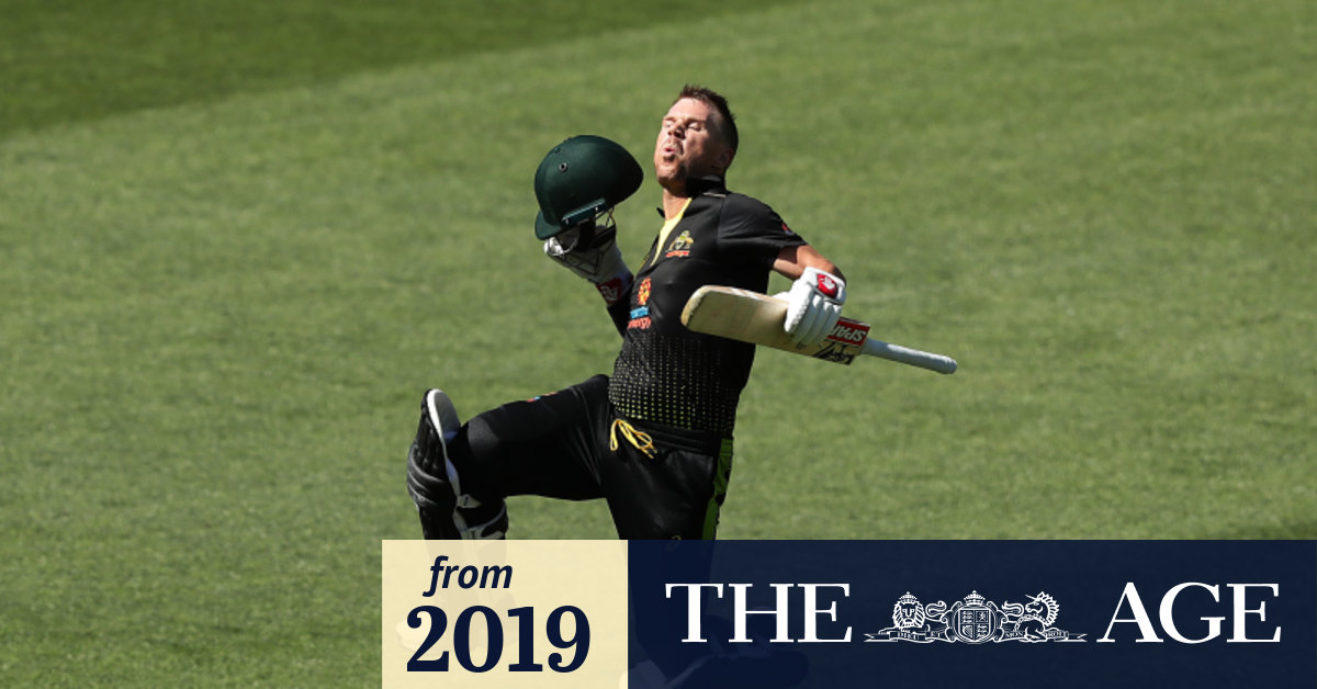 T20 World Cup: Pat Cummins says Australia have all the ...