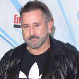 Anthony LaPaglia is the latest star to have his personal data hacked.