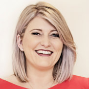 Rebecca raises $2.7m after starting business with a $40 template