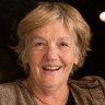 'It's fabulous': Playwright Patricia Cornelius wins lucrative drama prize