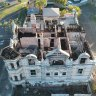 Owner of derelict Woolloongabba hotel has a month to meet council demand