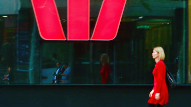 There's a gap between what non-executive directors can do and what the community expects of them, the review into Westpac has found.