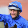 Anamoe's Guineas glory proves Oliver still has champion's touch