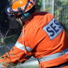 SES to ask human rights watchdog to investigate bullying, harassment claims