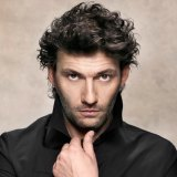 Superstar tenor Jonas Kaufmann visited our shores.