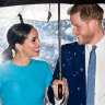 A whirlwind romance means casualties – whether you're royalty or not