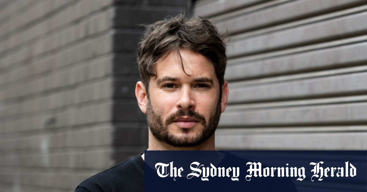 Big-name authors miss out as new voices dominate Miles Franklin longlist – Sydney Morning Herald