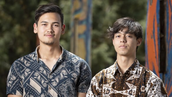 Why a Canberra school dropping Indonesian sparked international uproar