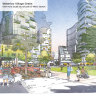 Meet your Waterloo: the public realm deserves better than this airbrushed inner-city Camelot