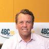 Scott Emerson goes full circle, returning to radio in 4BC career shift