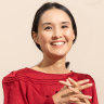 Plight of girls and women explored in Alice Pung's fractured fairytale