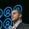 Data company powering Atlassian and Canva bullish on Australia as growth surges