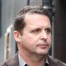 Freedman takes blinkers option for talented Kiwi