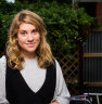 Ten of the best events to see at Melbourne Writers Festival