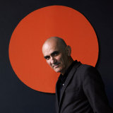 Paul Kelly is part of a huge line-up for The State of Music on Saturday night.