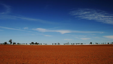 Ongoing drought conditions have previously driven up wholesale electricity prices in Australia, giving the government a potential reason to launch a Royal Commission.