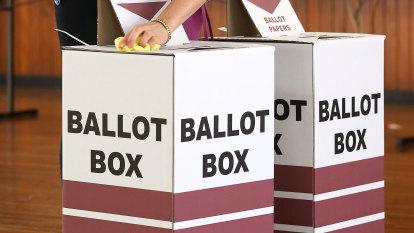 Labor by nine votes: Government wins historic Bundaberg, Nicklin recounts
