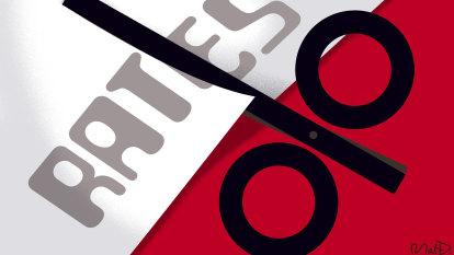 Zero chance: The RBA's quid pro quo with banks