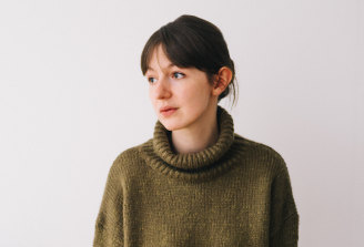 Sally Rooney is likely to be challenged by Liane Moriarty for the most popular novel at Christmas.