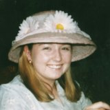 Sarah Spiers was 18-years-old when she disappeared.