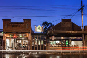 Brunswick East cafe Pope Joan is closing to make way for apartments