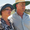 NSW authorities reject Yass's border buffer zone but council to dig in