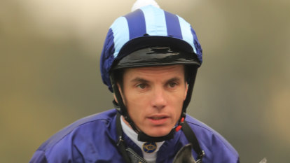 Slipper form moves ahead as Clark gets back on top filly