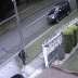 As part of ongoing investigations, police are releasing CCTV footage of two vehicles of interest seen around the time of Mr Hamzy's death.