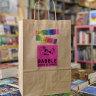 Adapt or perish: How indie bookshops thrived amid Australia's shutdown