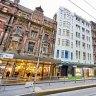 Boutique tenants drive heritage office renaissance in Melbourne