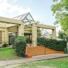 Yarra River office sells to bio-medical group for $16m