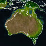 Researchers map ancient 'superhighways' used by first Australians