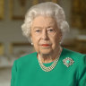 Queen may hire diversity tsar to provide 'independent views' on race