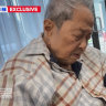 Major crime squad probe mistreatment allegations at Nedlands aged care home