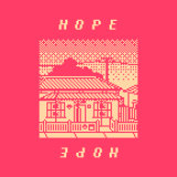 Cable Ties' song Hope has been adapted for use as a video game theme.