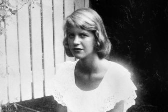 Sylvia Plath and her suicide give Malcolm Gladwell food for thought.