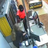Police believe robberies north of Perth are linked