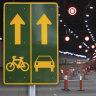 Sydney's mega $16.8 billion Westconnex motorway is nearing completion.