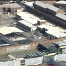 Man charged with murder over death at Silverwater jail