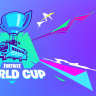 Jaden's success at the Fortnite world cup is a national tragedy