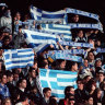 FFA to let clubs go by traditional names, use ethnic symbols: draft guidelines