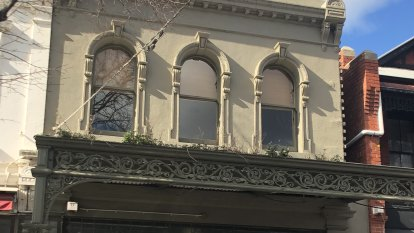 Inner west gentrification lures buyers