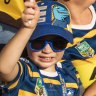 Eels' new stadium a game-changer for NRL fans