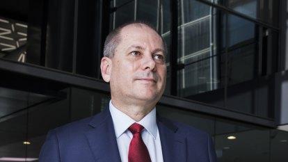 Westpac's $10 billion U-turn on New Zealand