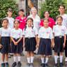 Perth fundraiser supports Bali children after devastating landslides