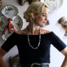 Style My Way: Fashion Q&A with restaurateur Sarah Doyle