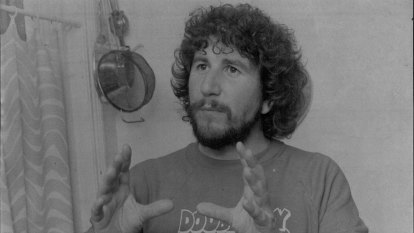 From the Archives, 1977: ABC bans 'blasphemous' radio show