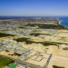 Perth rents hit six-year high as public housing crisis deepens