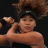 Naomi Osaka invests in US women's professional soccer club